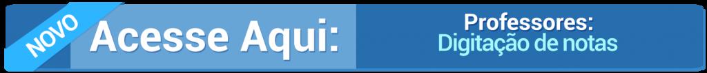 barra_acesso-portal-920x50p