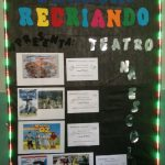 Teatro na Escola F2