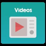 Vídeos Dia da Mulher - Ed. Infantil