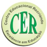 Educação Infantil - Eu e Minha Escola